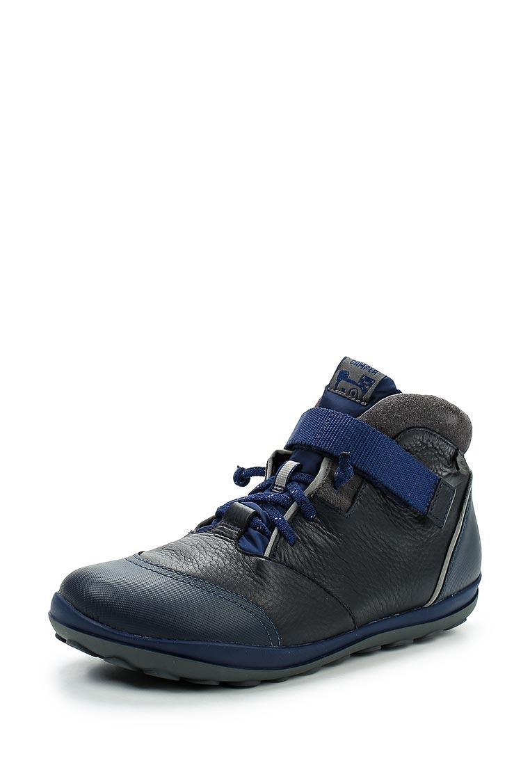 Ботинки для мальчиков Camper K900107-004