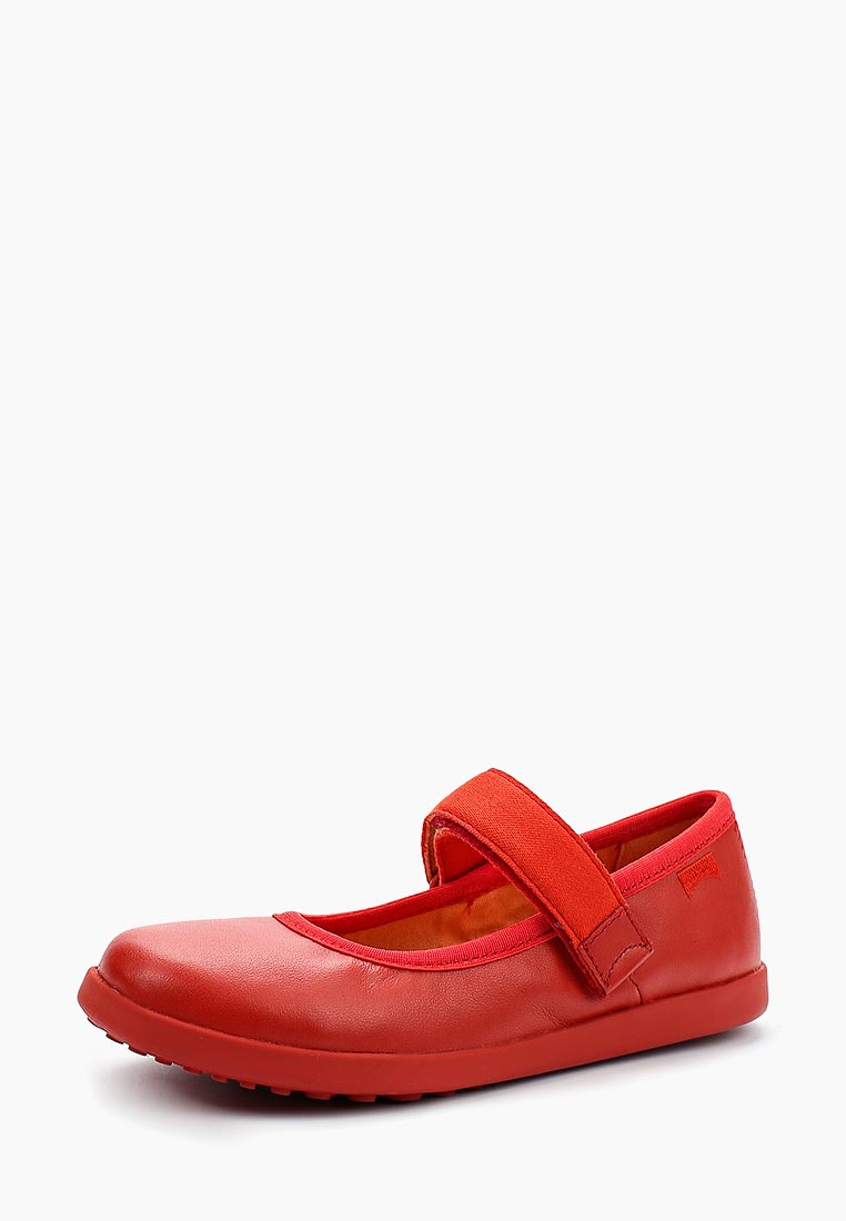 Туфли Camper K800165-002