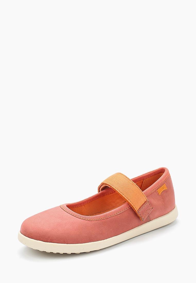 Туфли Camper K800165-004