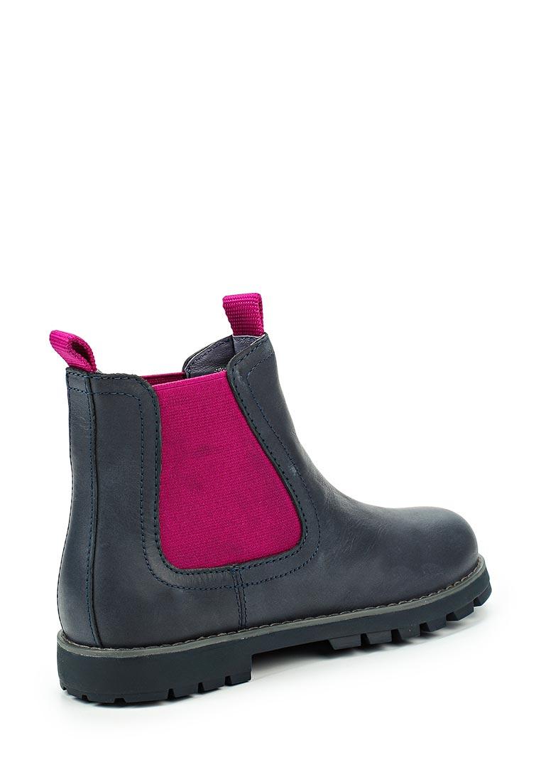 Ботинки для девочек Camper K900005-010: изображение 6