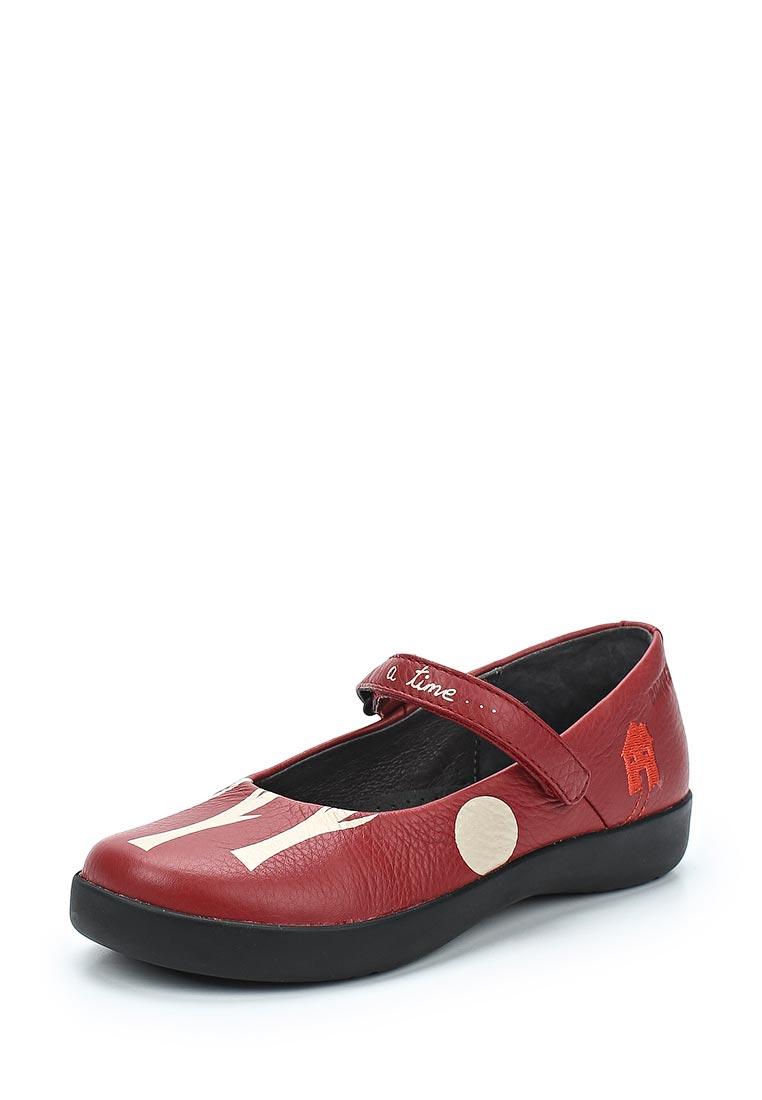 Туфли Camper K800135-002