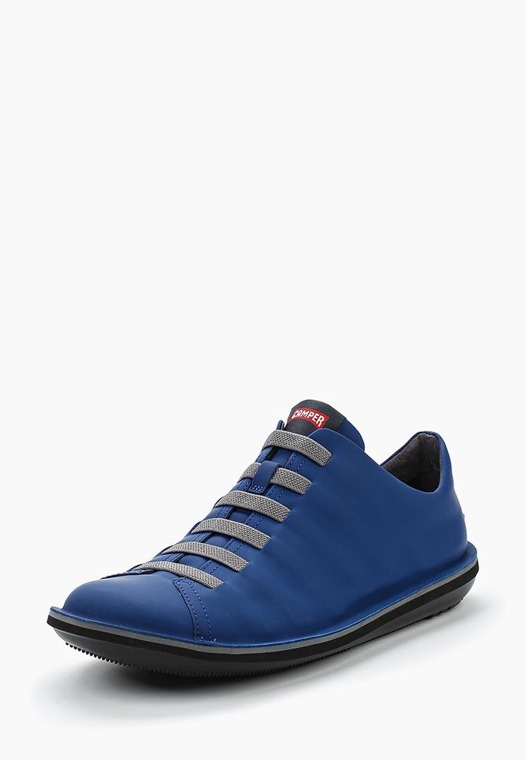 Мужские ботинки Camper 18751-062