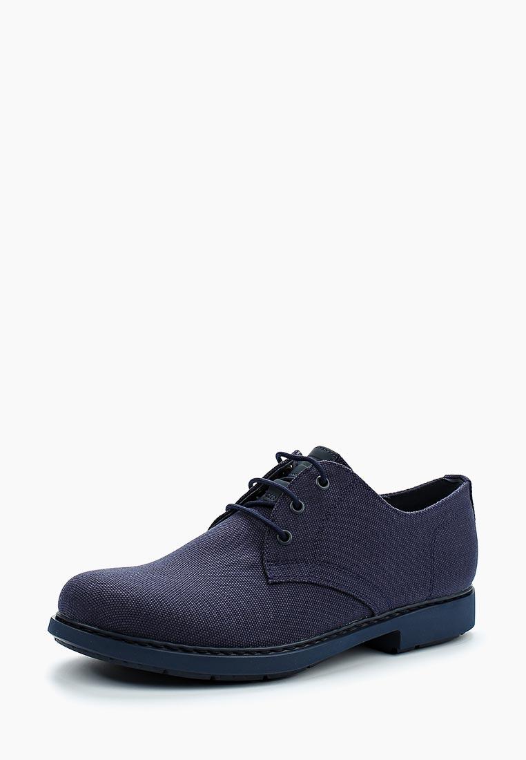 Мужские туфли Camper K100221-005