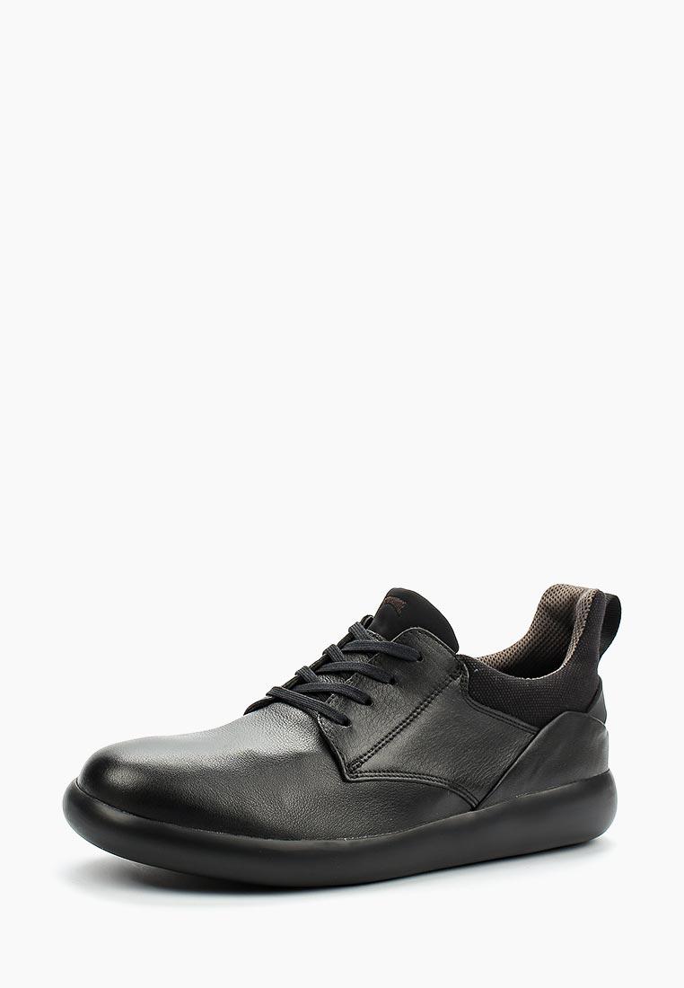 Мужские ботинки Camper K100320-002