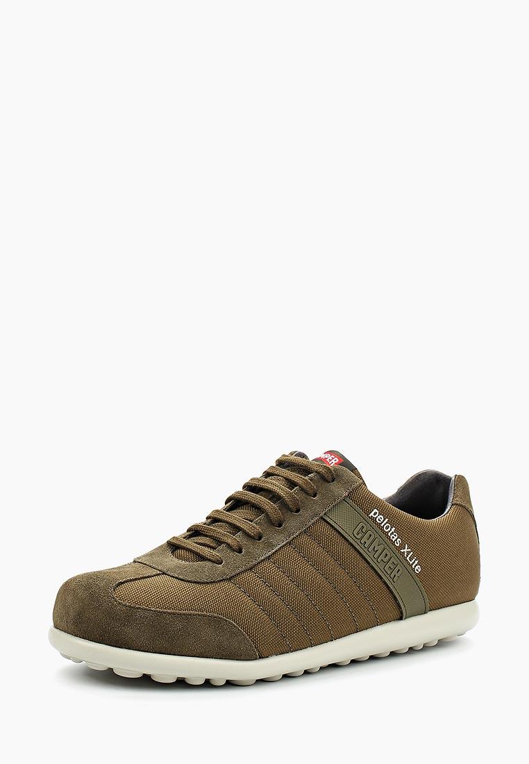 Мужские кроссовки Camper 18302-086