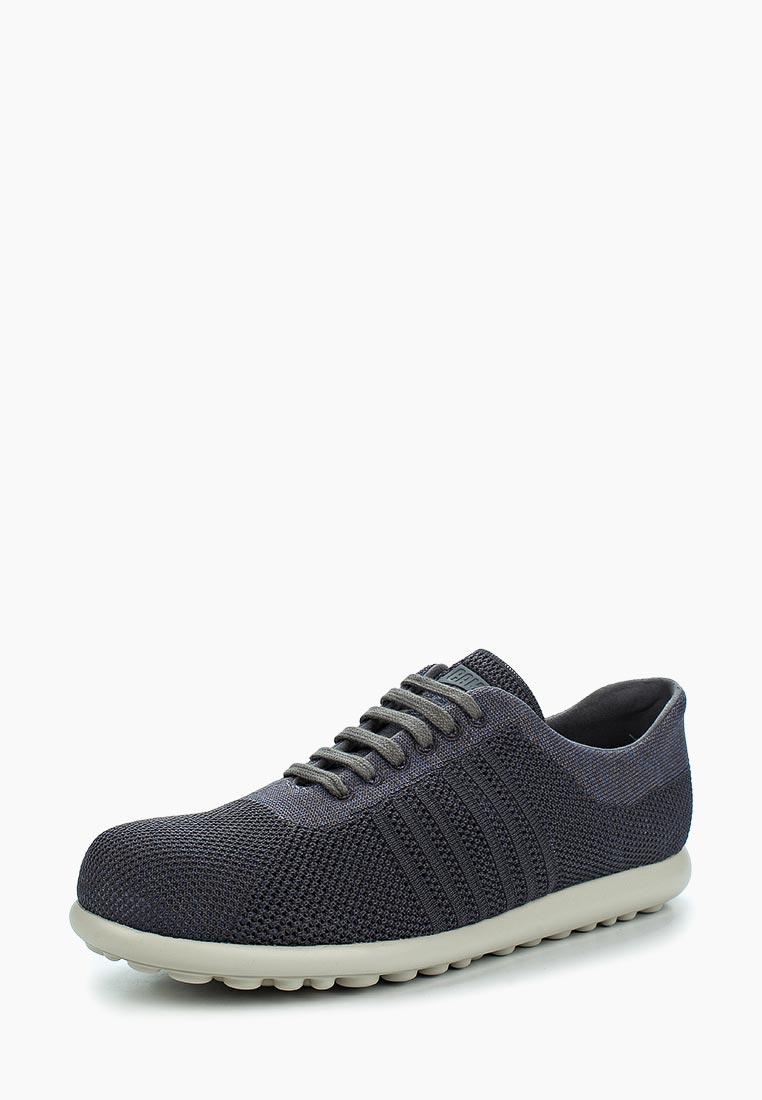 Мужские кроссовки Camper K100302-004