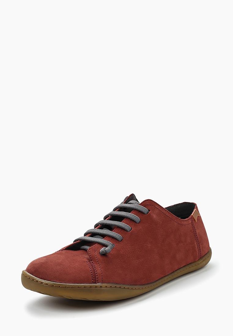 Мужские ботинки Camper 17665-151