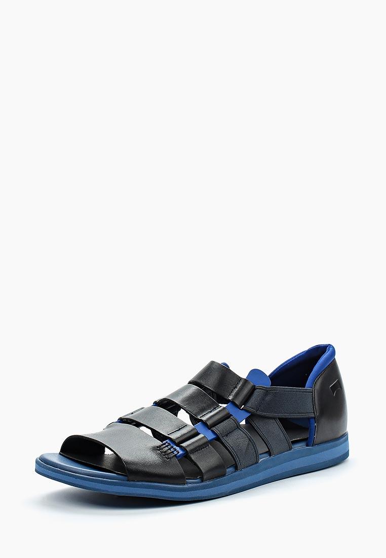 Мужские сандалии Camper K100083-007