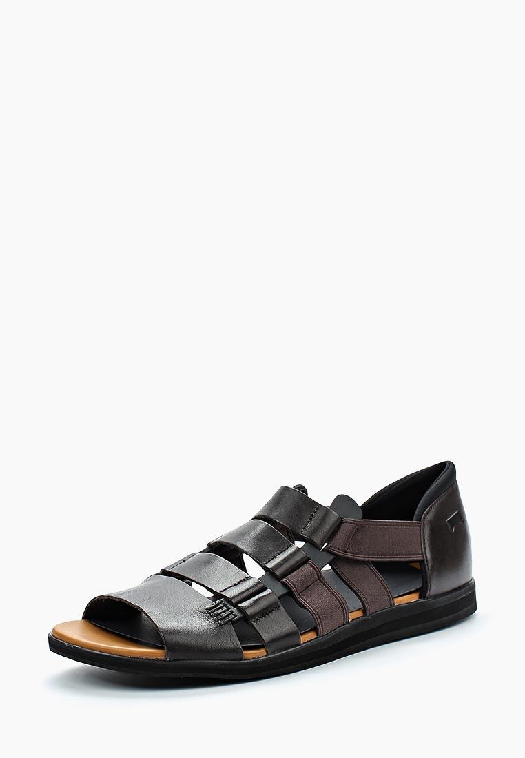 Мужские сандалии Camper K100083-008