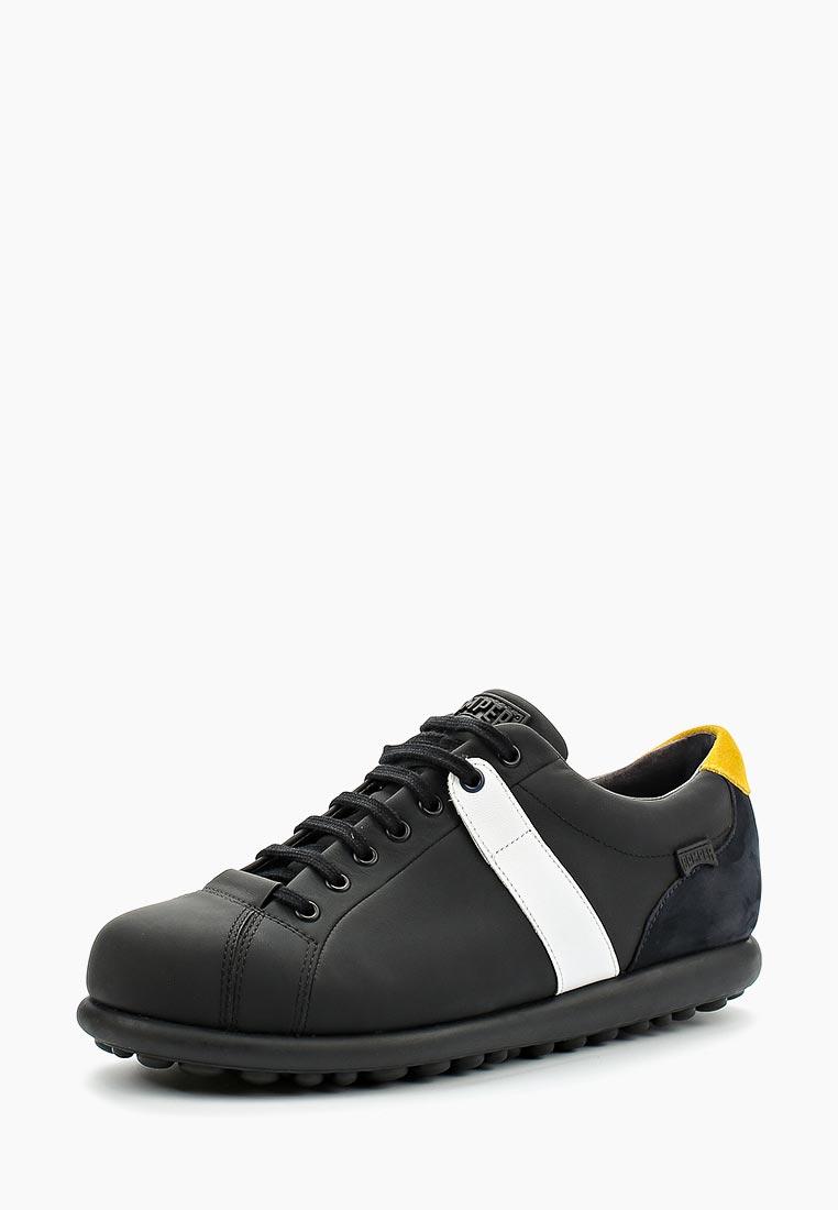 Мужские кроссовки Camper K100343-001