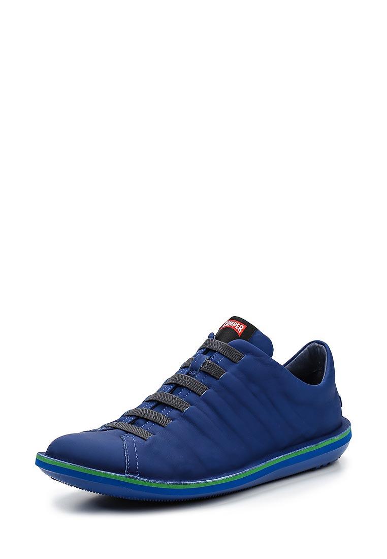 Мужские кроссовки Camper 18751-053