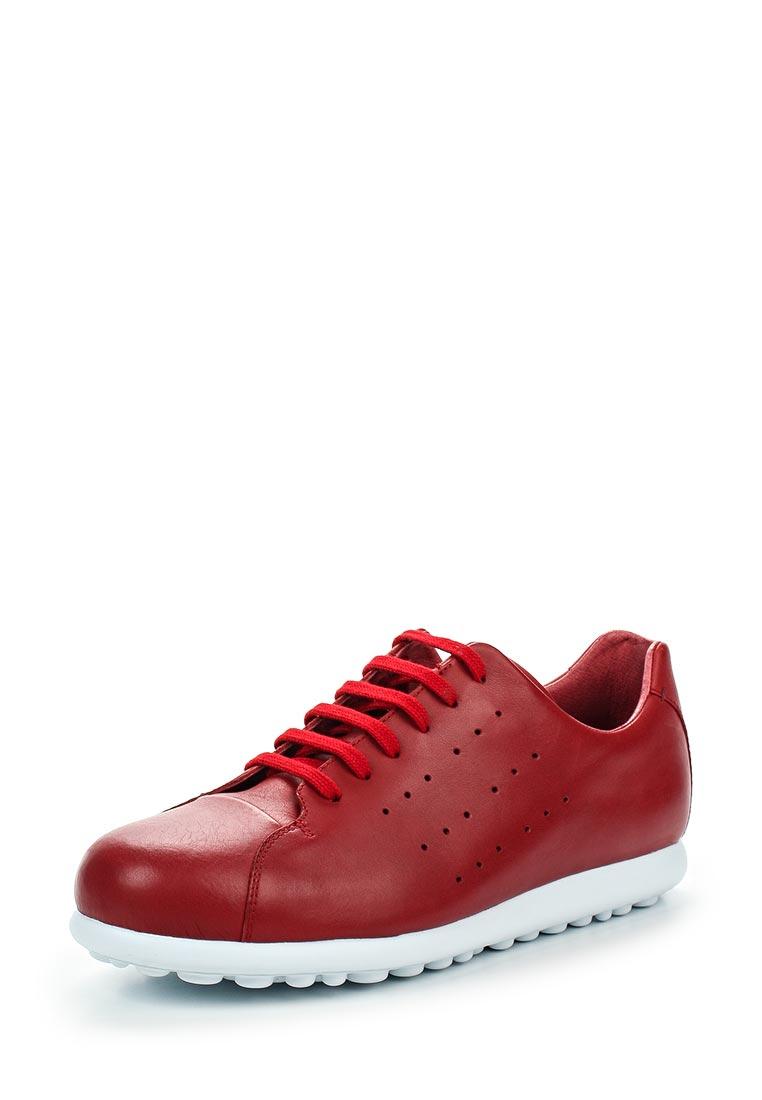 Мужские кроссовки Camper K100230-001