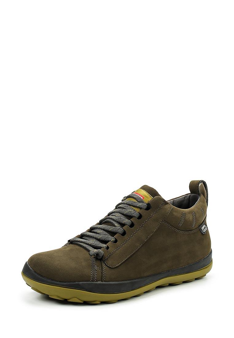 Мужские кроссовки Camper 36544-059