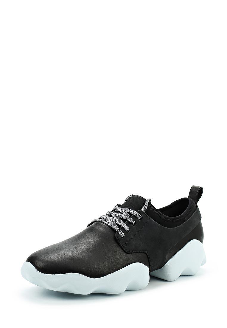 Мужские кроссовки Camper K100041-008