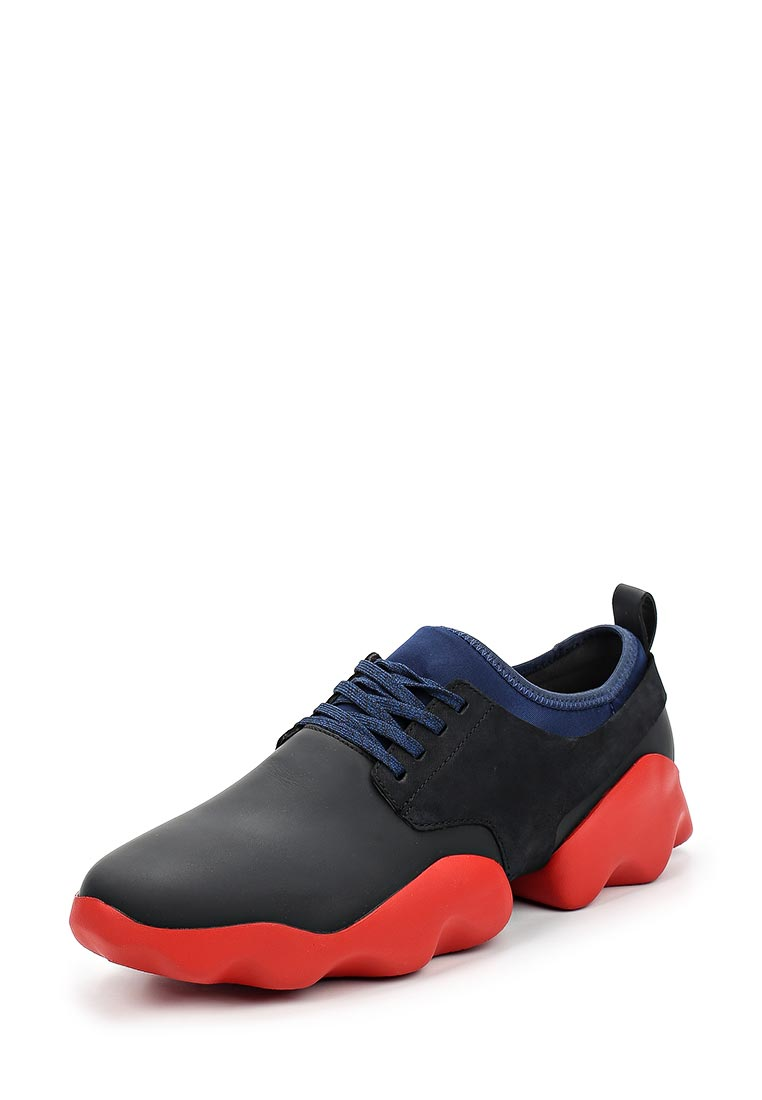 Мужские кроссовки Camper K100041-017