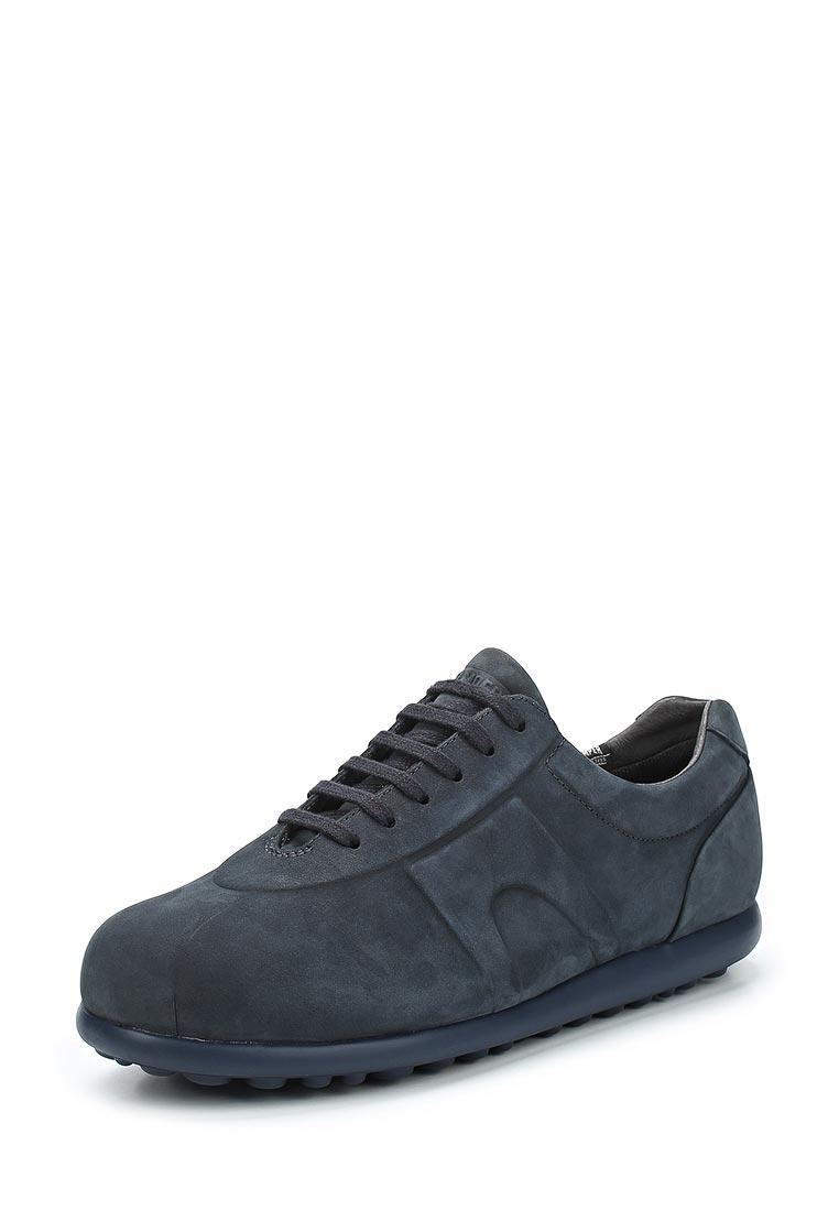 Мужские кроссовки Camper K100150-003