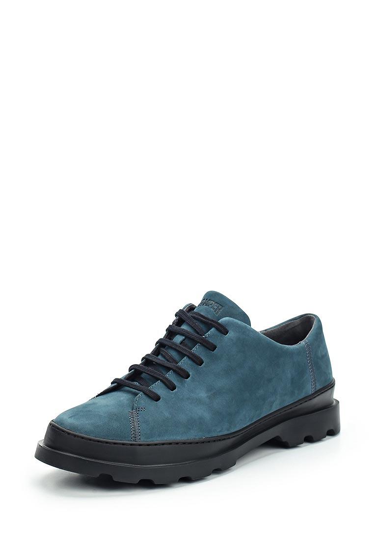 Мужские ботинки Camper K100245-002