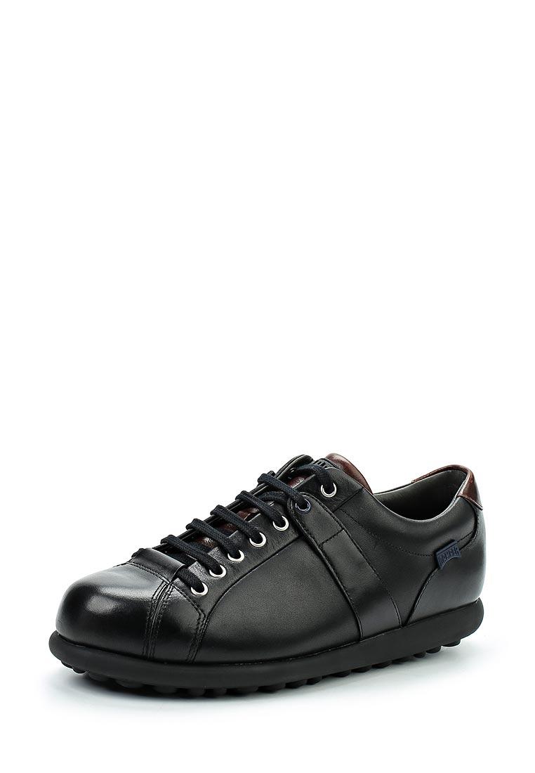 Мужские кроссовки Camper K100259-002