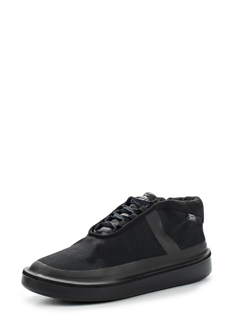Мужские ботинки Camper K300079-004