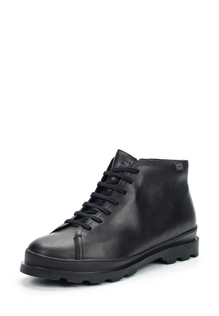 Мужские ботинки Camper K300177-001