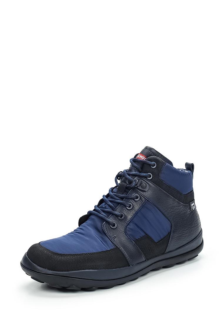 Мужские ботинки Camper K300184-001