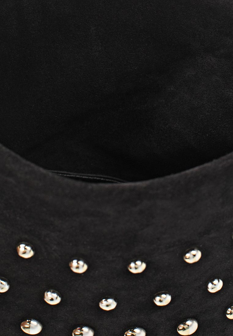 Полусапоги Casadei 2S796H080NC809000: изображение 5
