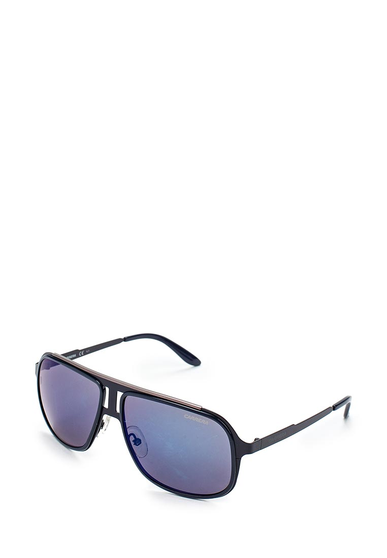 Мужские солнцезащитные очки Carrera CARRERA 101/S