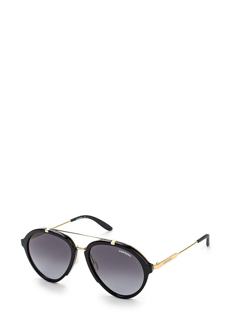Мужские солнцезащитные очки Carrera CARRERA 125/S