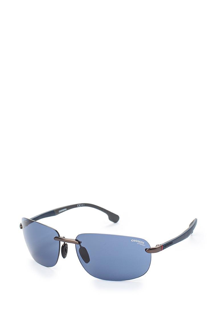 Мужские солнцезащитные очки Carrera CARRERA 4010/S