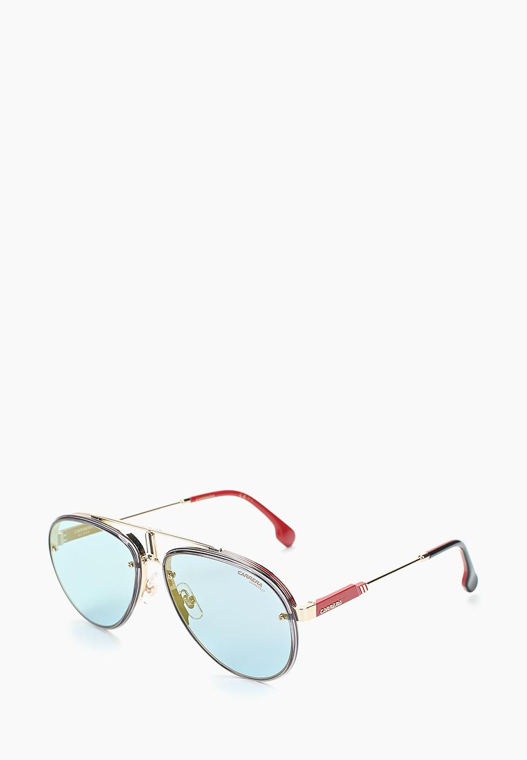 Мужские солнцезащитные очки Carrera CARRERA GLORY