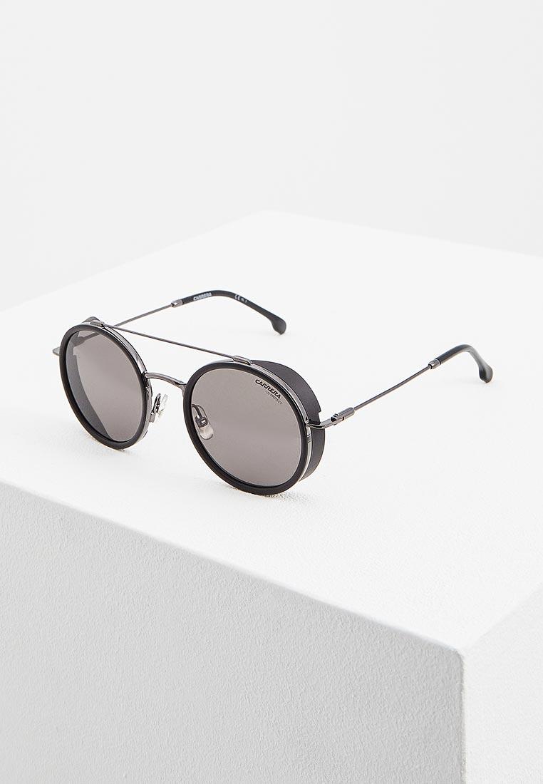 Мужские солнцезащитные очки Carrera VV147
