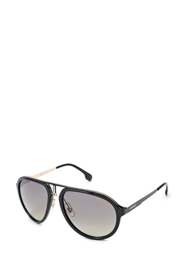 Женские солнцезащитные очки Carrera CARRERA 1003/S