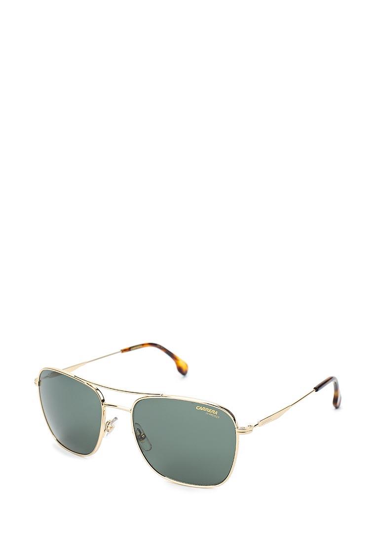 Женские солнцезащитные очки Carrera CARRERA 130/S
