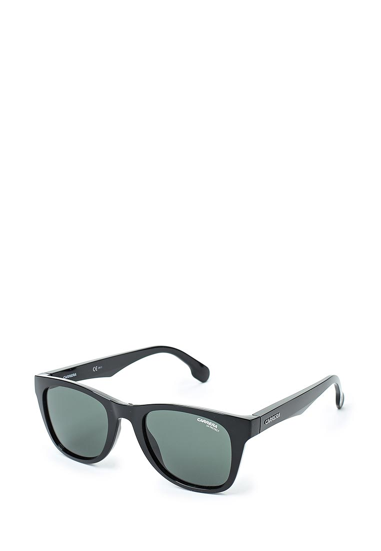 Мужские солнцезащитные очки Carrera CARRERA 5038/S