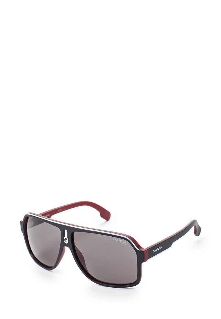 Женские солнцезащитные очки Carrera CARRERA 1001/S