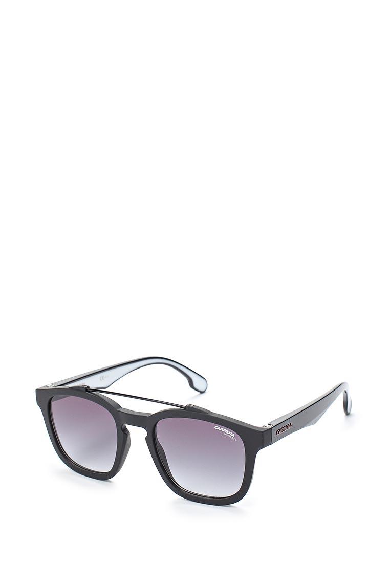 Женские солнцезащитные очки Carrera CARRERA 1011/S