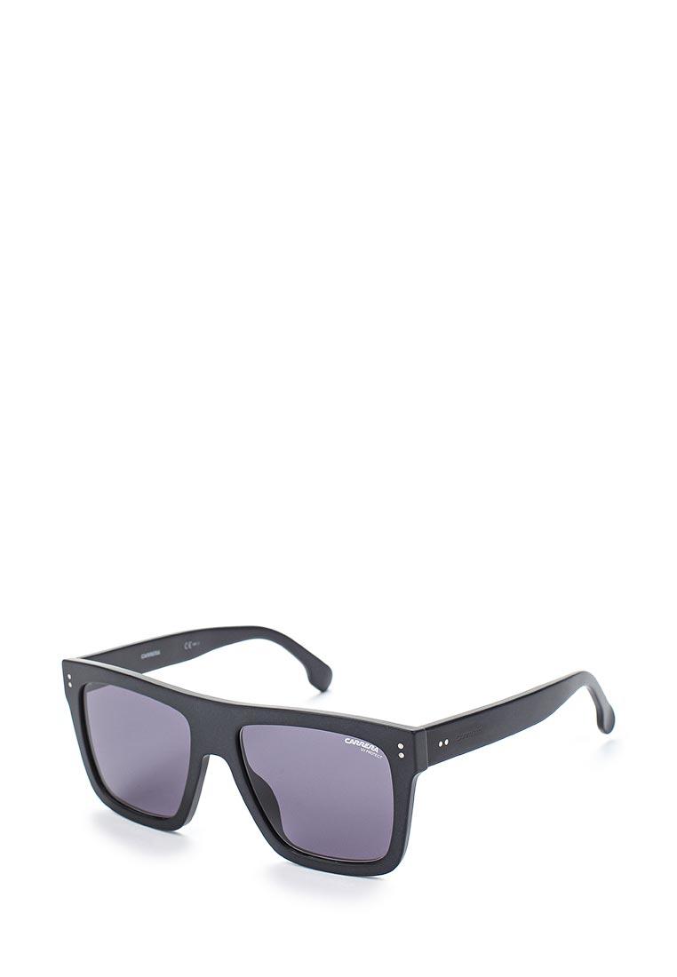 Женские солнцезащитные очки Carrera CARRERA 1010/S