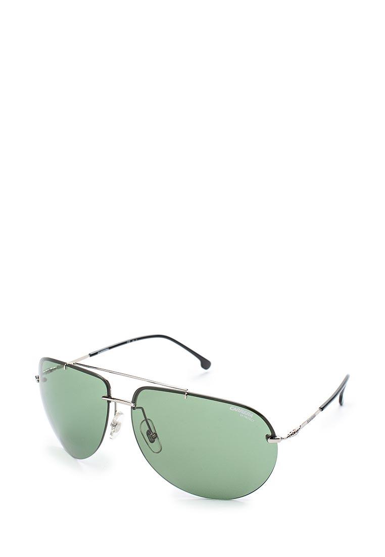 Мужские солнцезащитные очки Carrera CARRERA 149/S