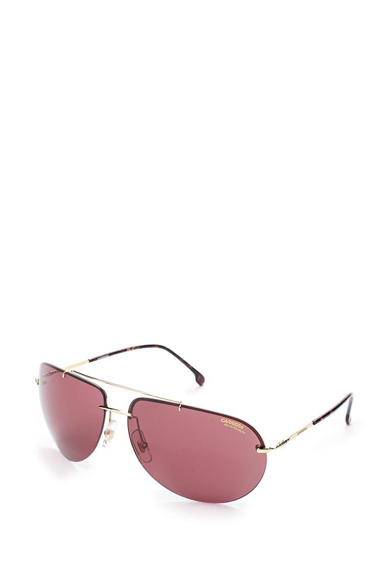 Женские солнцезащитные очки Carrera CARRERA 149/S