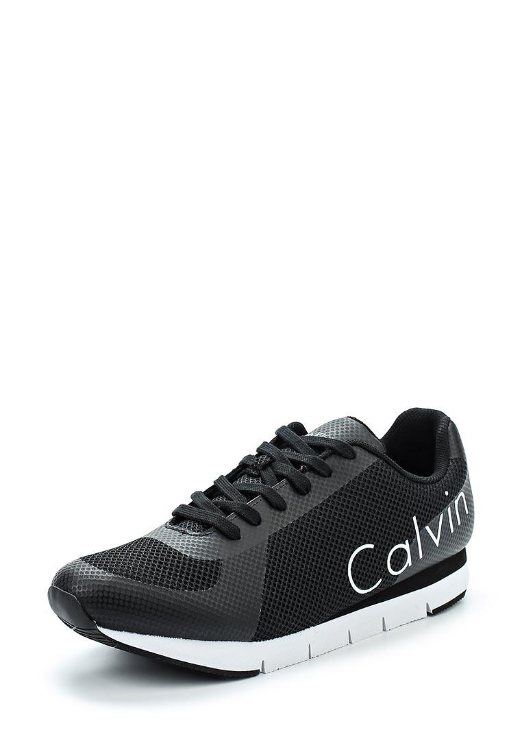 Мужские кроссовки Calvin Klein Jeans SE8526