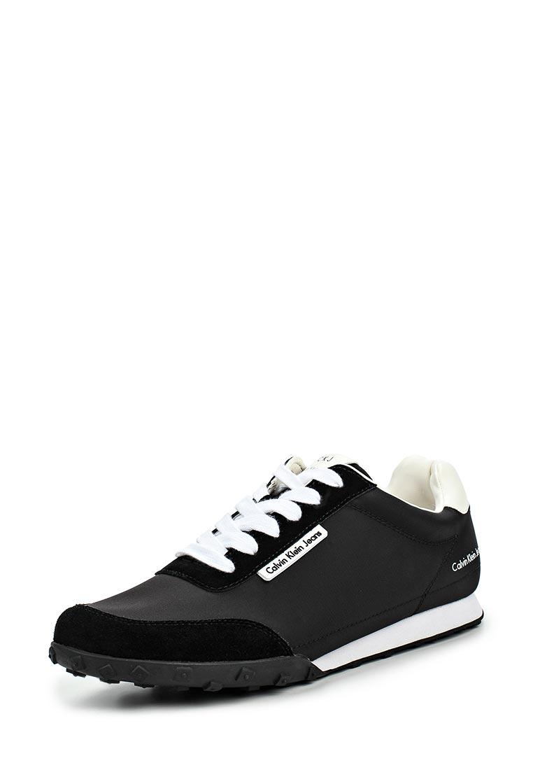 Мужские кроссовки Calvin Klein Jeans SE8193