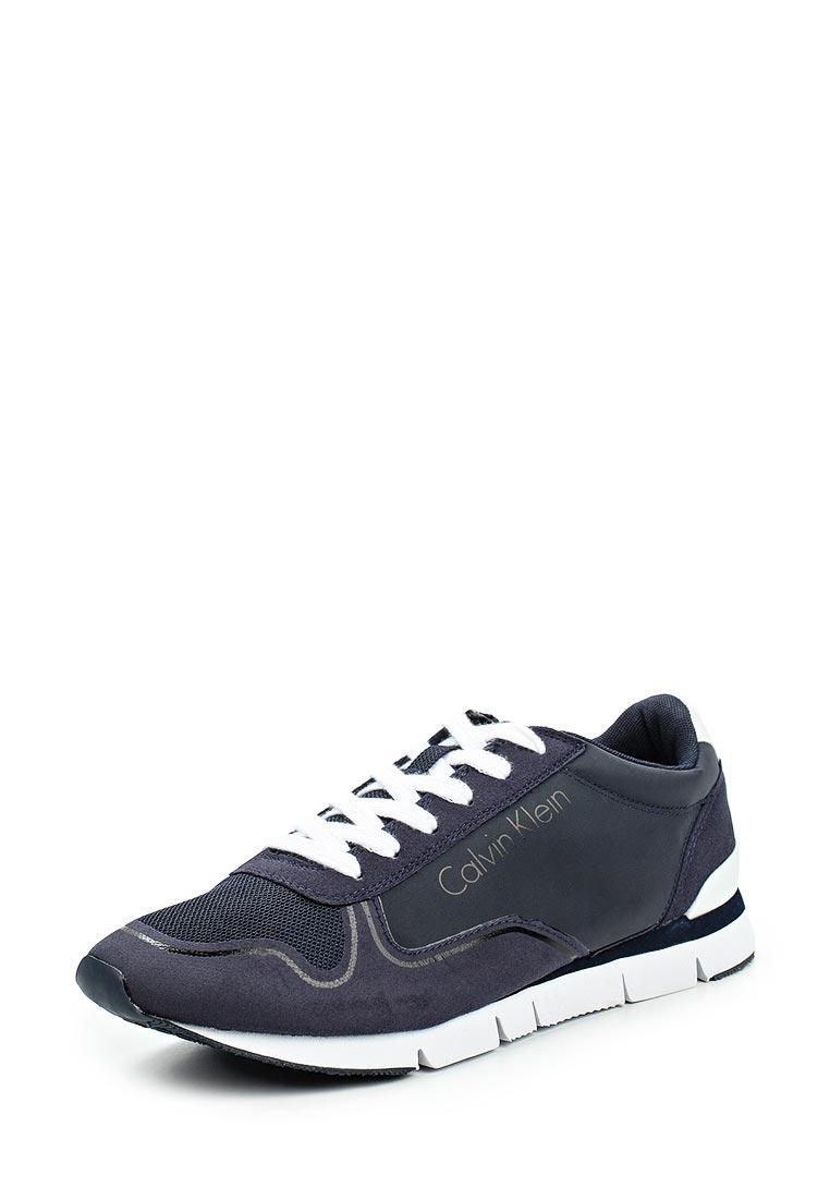 Мужские кроссовки Calvin Klein Jeans SE8457