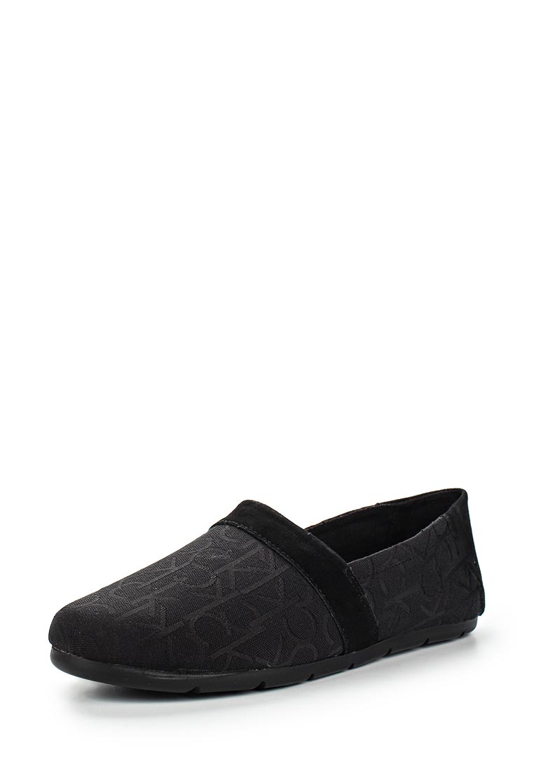 Слипоны Calvin Klein Jeans SE8356