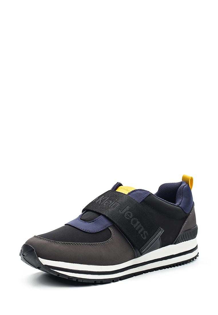 Мужские кроссовки Calvin Klein Jeans S0465