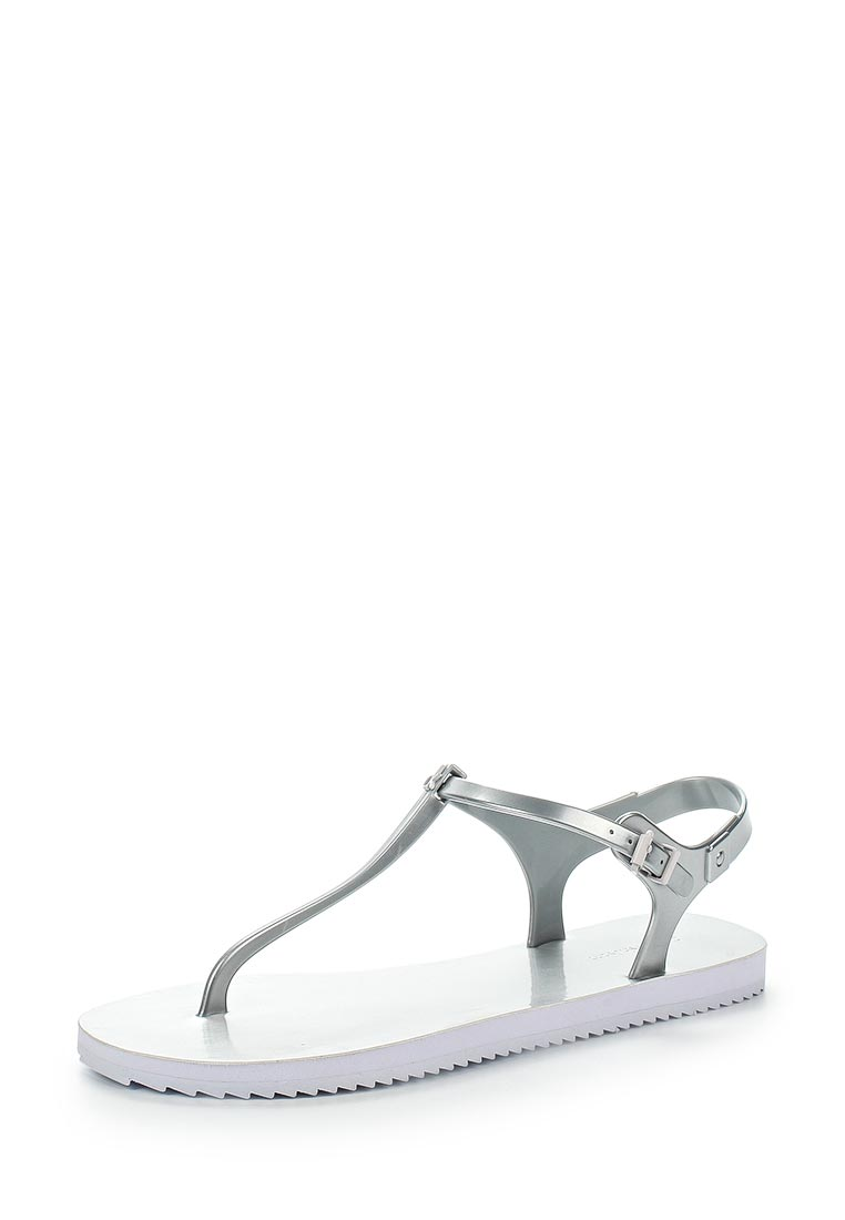 Женские сандалии Calvin Klein Jeans RE9694