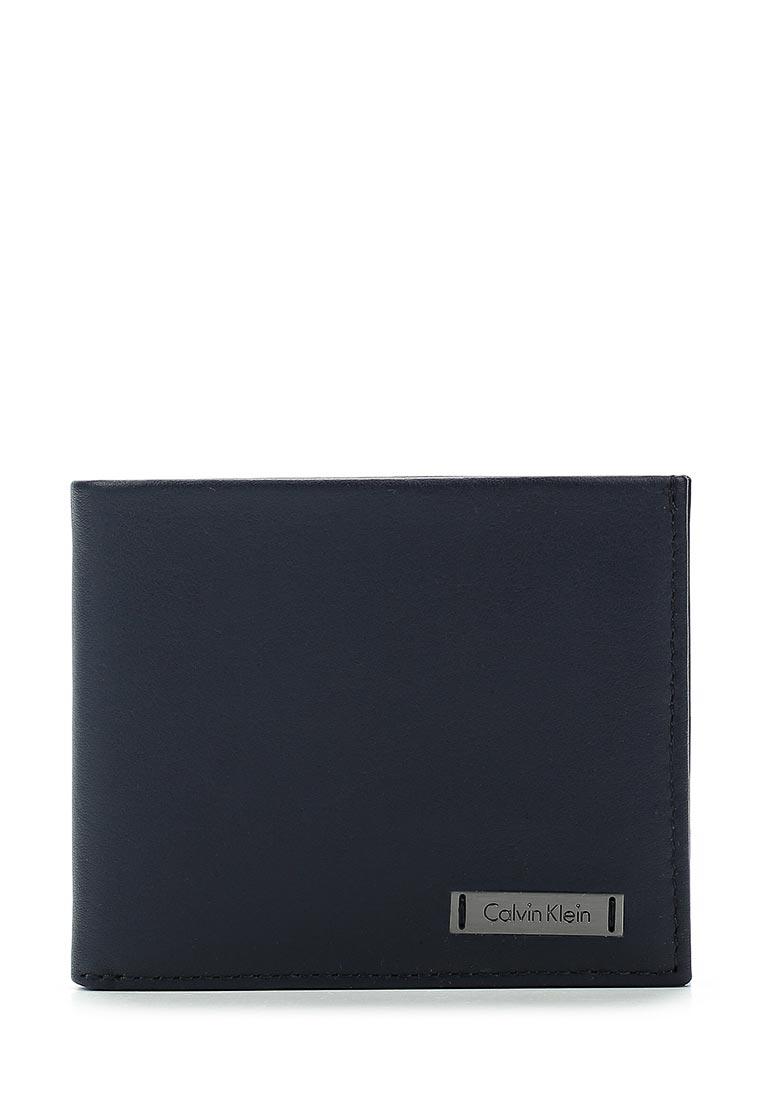Кошелек Calvin Klein Jeans K50K501987