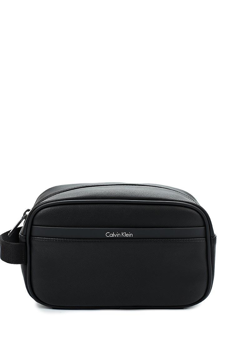 Несессер Calvin Klein Jeans K50K502410