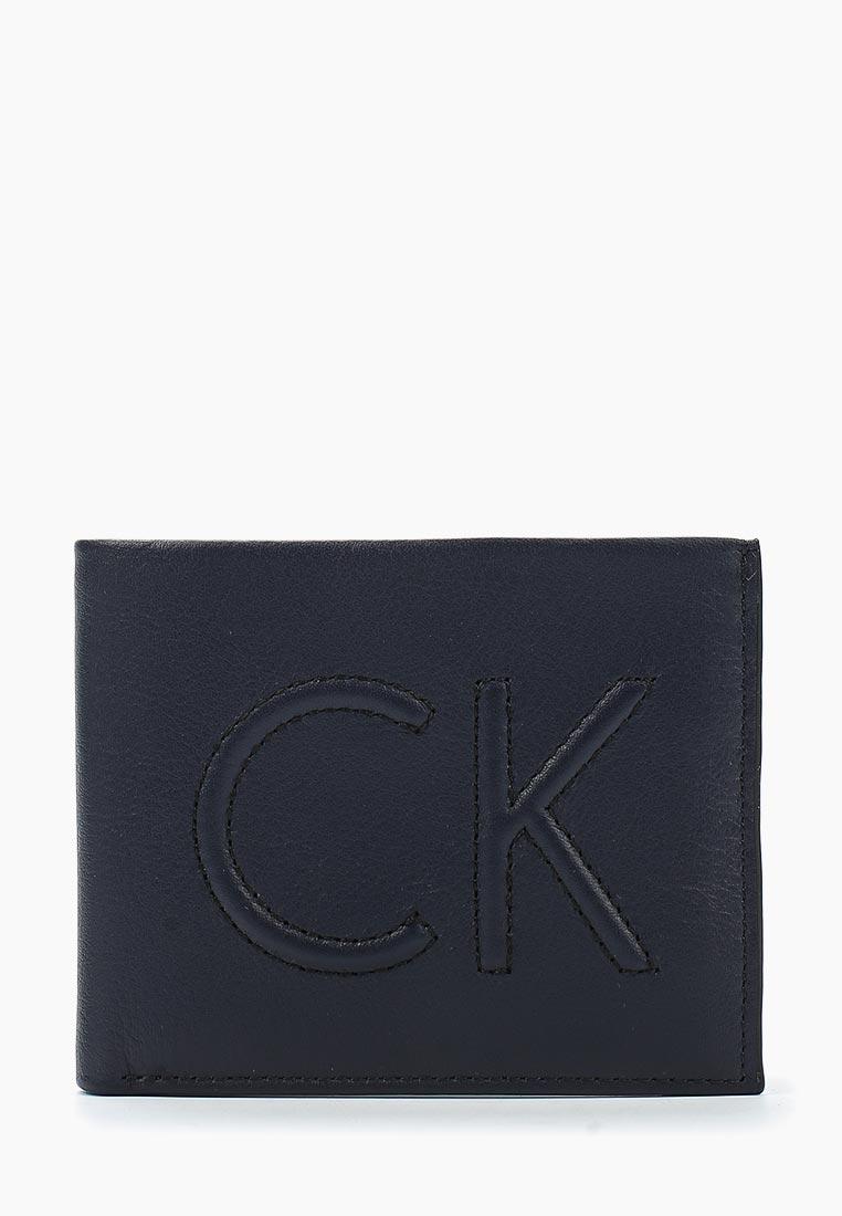 Кошелек Calvin Klein Jeans K50K503367