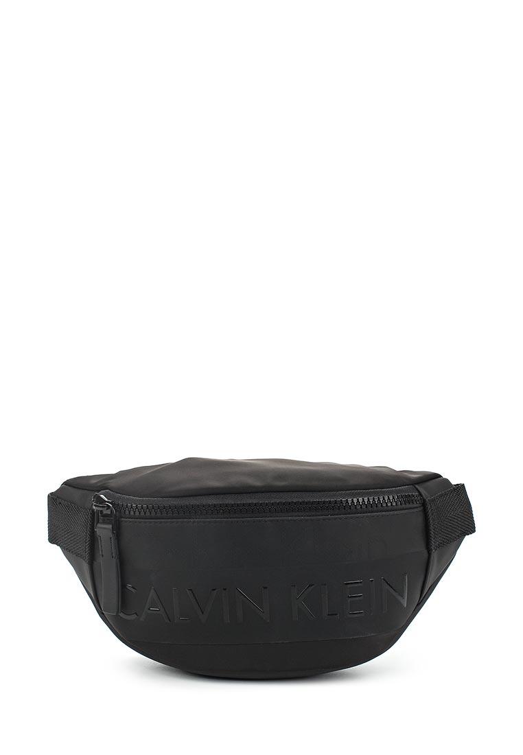 Поясная сумка Calvin Klein Jeans K50K503502
