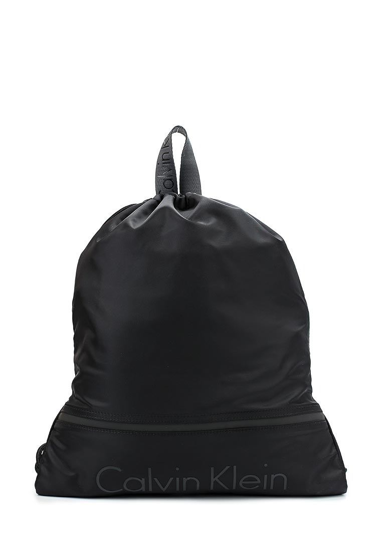 Мешок Calvin Klein Jeans K50K503526